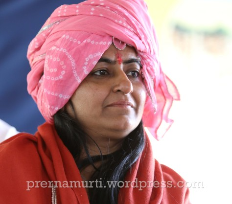 Prernamurti Bharti Shriji__Happy Birthday Divinely With Nature 123greetings Birthday , Birthday Ecards ,Birthday E , Free Greeting , Birthday Greetings , Ecards , Free Birthday , Birthday Card , Greetings Download , 123greetings , Greeting , Journal Nature, Museum Of Natural, Nature Means , Definition Nature , Define The Nature ,natures www.nature.com , Museum what is nature, nature ,npg , Inspiration Means, Define Inspiration, ordained meaning, happy birthday song , happy birthday wishes , happy birthday sms , happy birthday cake, happy birthday image