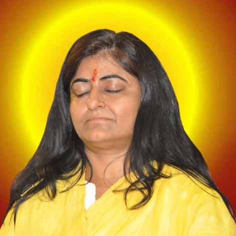 Presence Of God--Prernamurti Bharti Shriji,Devine, definition ,intervention ,meaning, child school ,meaning in hindi, mercy prayer,Devine presence: quotes,of god , to be shot ,meaning ,international ,path finder, Divine , Presence Of God , Definition Presence , Presence , meditation experiences , Paint Colors, kevin , Presence Means, Definition Presence , Presence