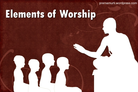 Elements of worship__Prernamurti Bharti Shriji,Periodic Chart, Chemistry Table , Chemical Elements , Chemistry Elements , Table Chemical , Atoms Table , Perodic , Elements In The Periodic Table , Periodic Table , Elements , Table Of Elements , Period , elements , English Worship , Worship Means  , Worship Songs , Songs Of Praise Worship , Praise And Worship , elements of design, elements of communication, elements of meaning, elements of wellness, elements of cost , elements of nature, elements of mall, elements of charts, elements of yoga,  Closer,free,article ,built ,smoke, critical, grace ,service ,essential ,what