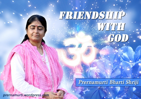 Friendship with God—Prernamurti Bharti Shriji,Making Friend Online , Online Meeting , Friendship Site , Find Online , Friends Free , Friendship Website , Website Make , Online Friendship , Friendship Quotes , Friendship Quotations , Girls Friendship , Friends Quotation , Friends Quotes , Ship , Find Friends , Online Friend , Friendship , Make Friends , friendship , dating , dating sites, dating sites, friend, friends, frndship, frienship quotes, God, Friends God , frndship Friendship with god , Friendship with god pdf , Friendship with god book, Friendship with god quotes, Friendship with god neale Donald walsch , Friendship with god scriptures, Friendship quotes, friendship status , friendship day, friendship images, friendship images, friendship status, friendship in hindi, Friendship with love, Friendship with girl, Friendship with love Krishna, Friendship with love quotes, Friendship with benefits